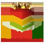 Kerajaan Bisnis Online
