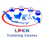 LOGO-LPKN2